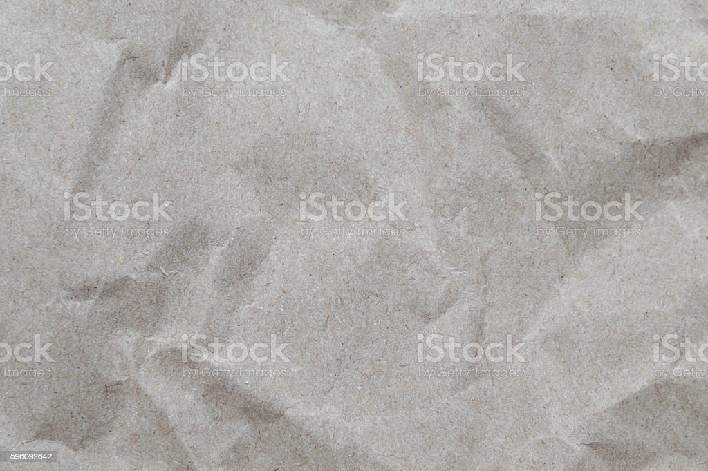 Paper background or texture royalty-free stock photo