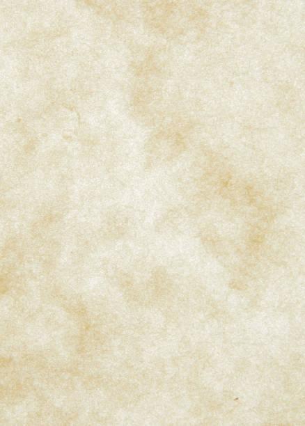 用紙の背景 - 和紙 ストックフォトと画像