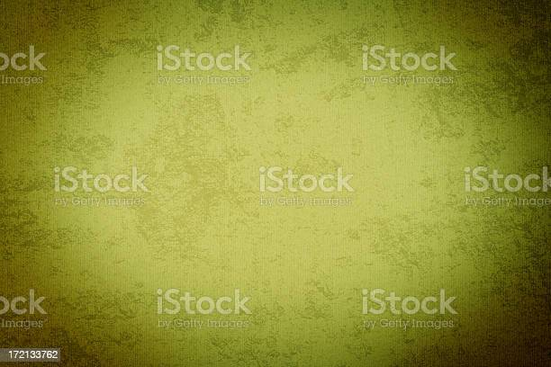 Paper Background Stock Photo - Download Image Now