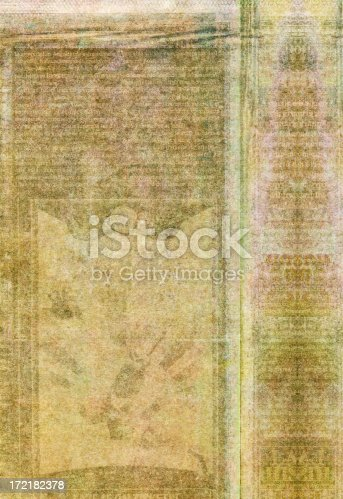 istock Paper Background 172182378