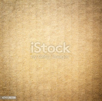istock paper background 474139258