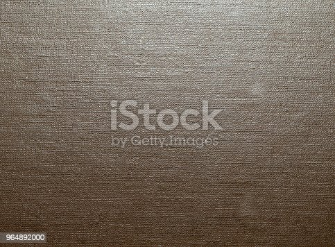 Paper Background Stock Photo & More Pictures of Abstract