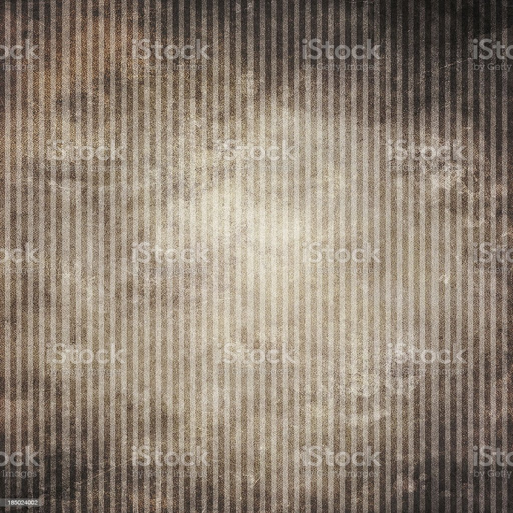 Paper background with stripe royalty-free stock photo