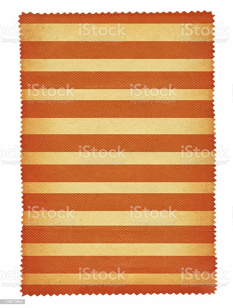 paper background with stripes royalty-free stock photo