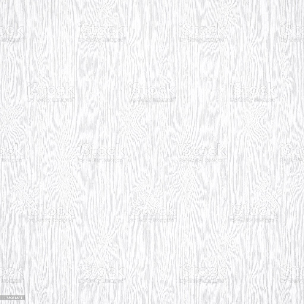 Paper background with wood texture royalty-free stock photo