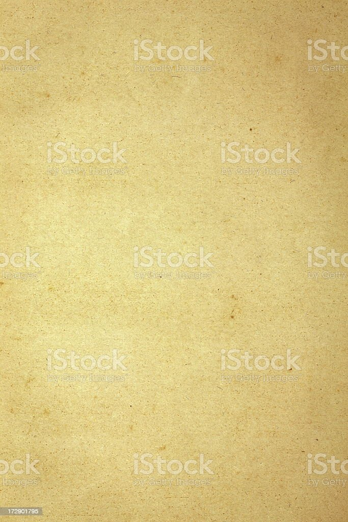 Paper Background, XL royalty-free stock photo