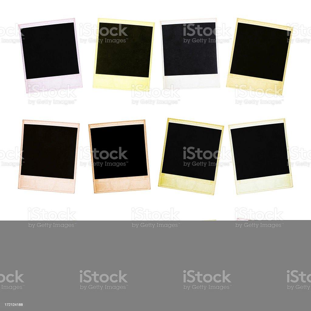 Paper background XXL royalty-free stock photo
