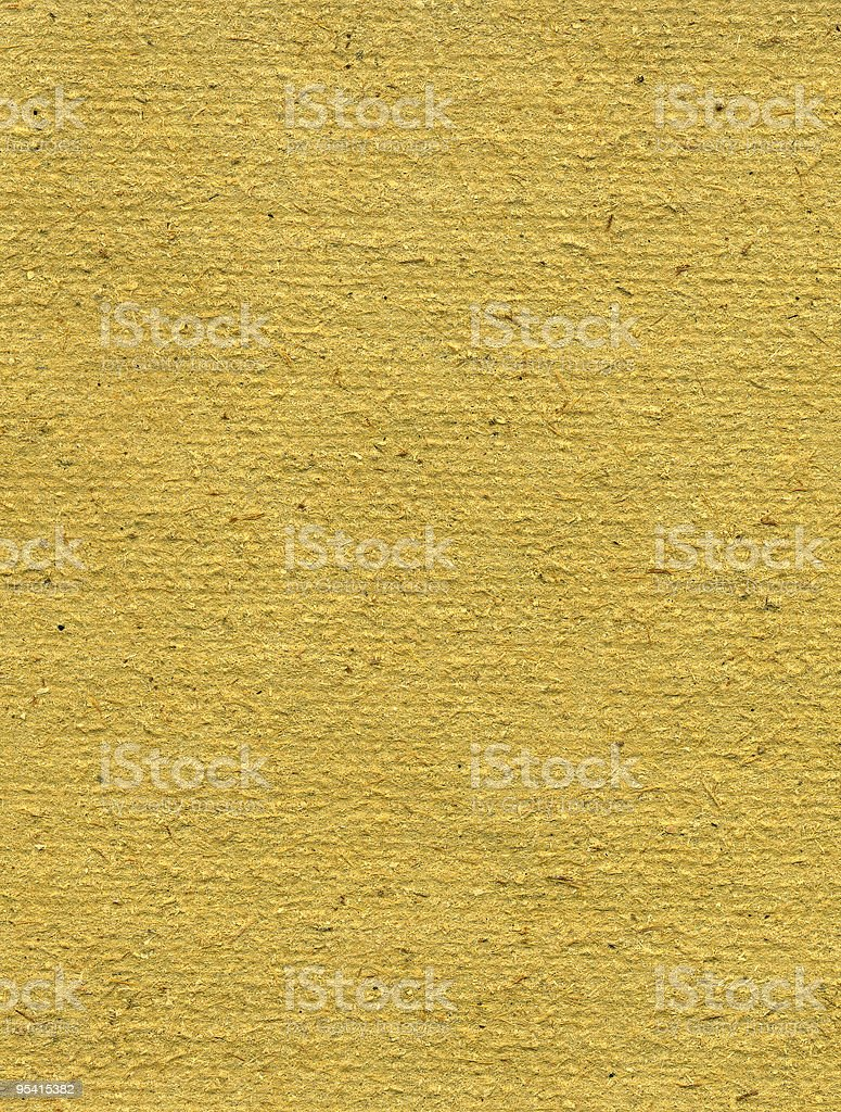 Paper Backround royalty-free stock photo