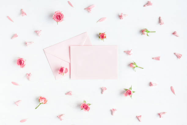 Paper blank and pink flowers on white background mockup picture id647773388?b=1&k=6&m=647773388&s=612x612&w=0&h=6i4innacha fwu ys0iokxepjgc2ogogcbt d toqcg=
