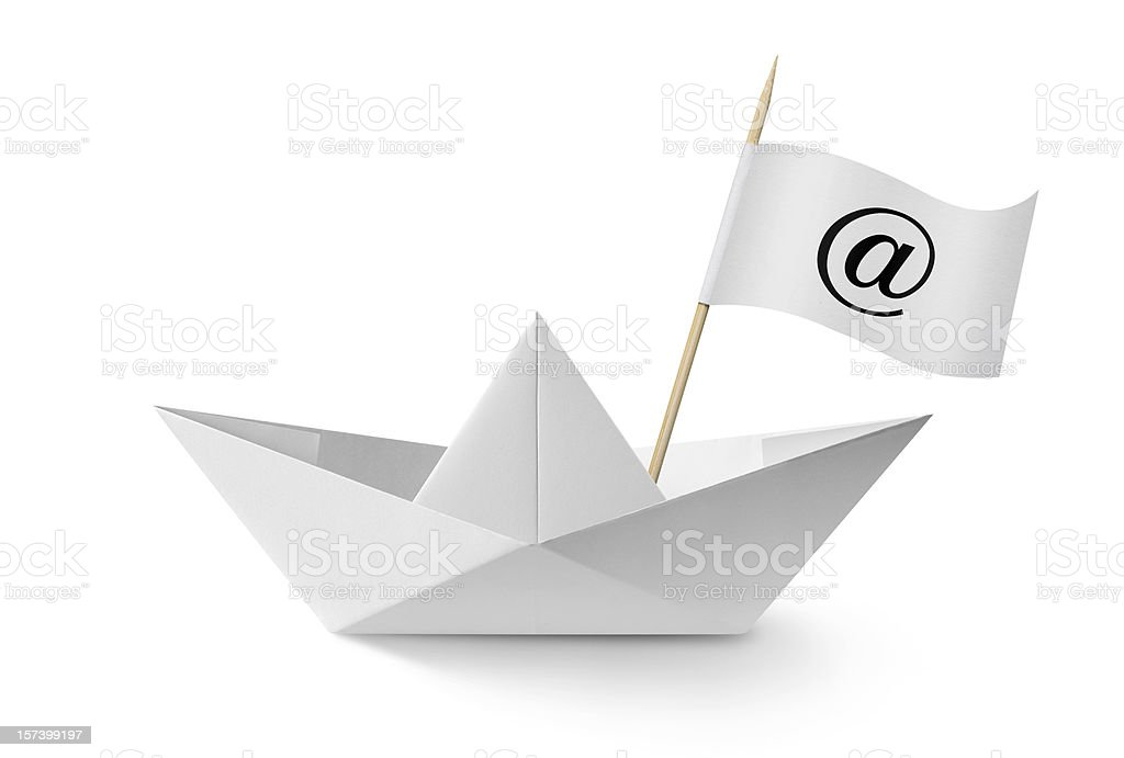 Image result for origami boat