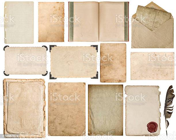 Paper book envelope cardboard photo frame corner picture id514987574?b=1&k=6&m=514987574&s=612x612&h=qobzdfsvjpzljy5rx3xpcjyrmlakpi 6ozavjwrdcsa=