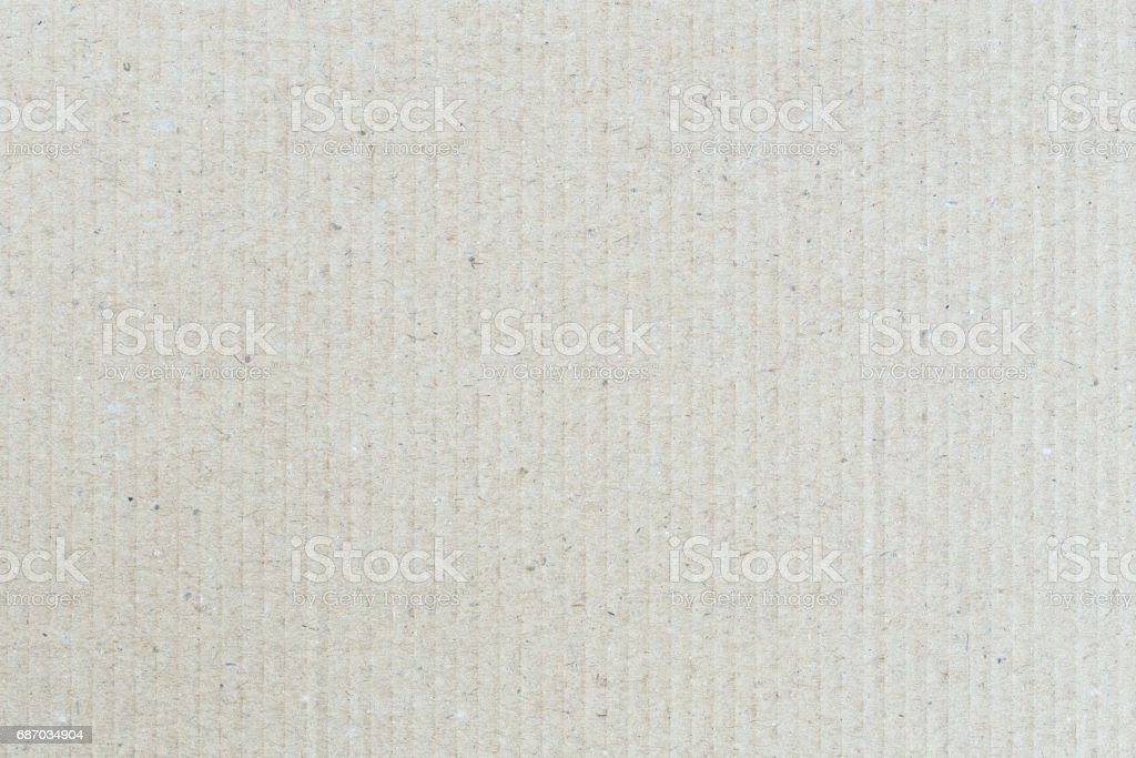 Paper box sheet abstract texture background Lizenzfreies stock-foto