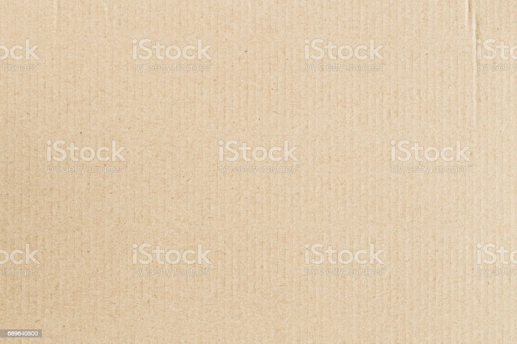 Paper box sheet abstract texture background stock photo