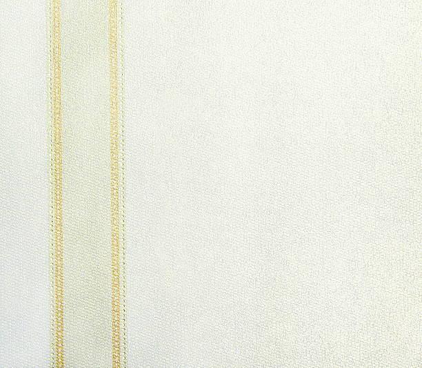 papier-karte textur - gutschein ausdrucken stock-fotos und bilder