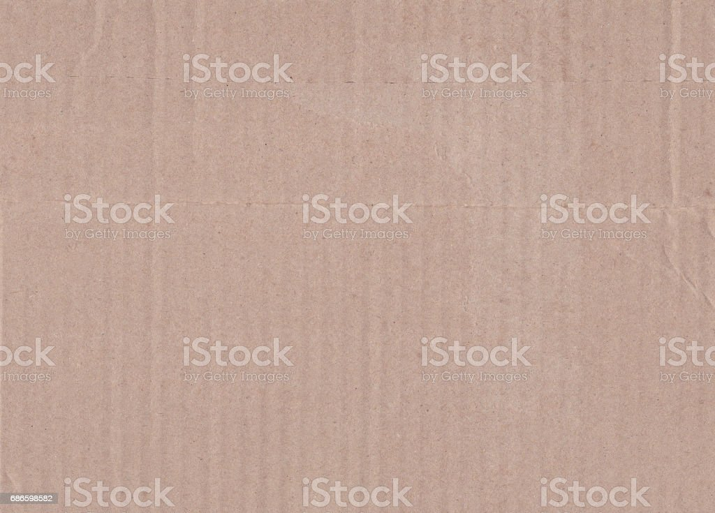 Paper cardboard  background royalty-free stock photo