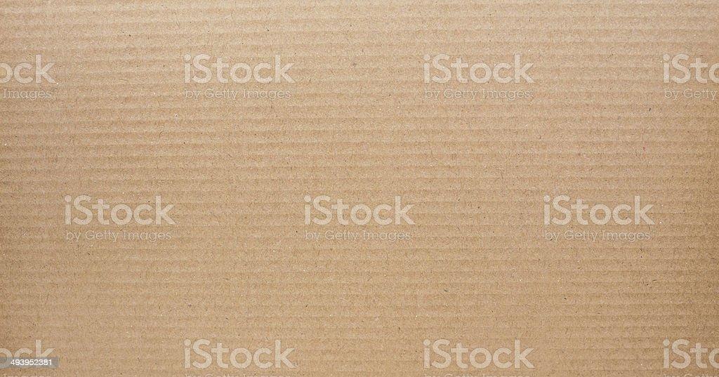 paper cardboard texture stock photo