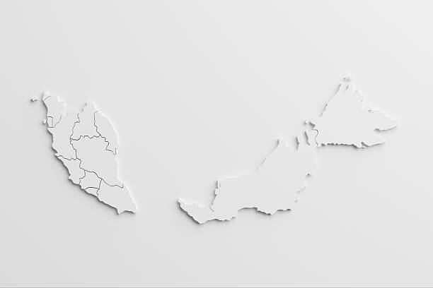 Image Result For World Map Kuala
