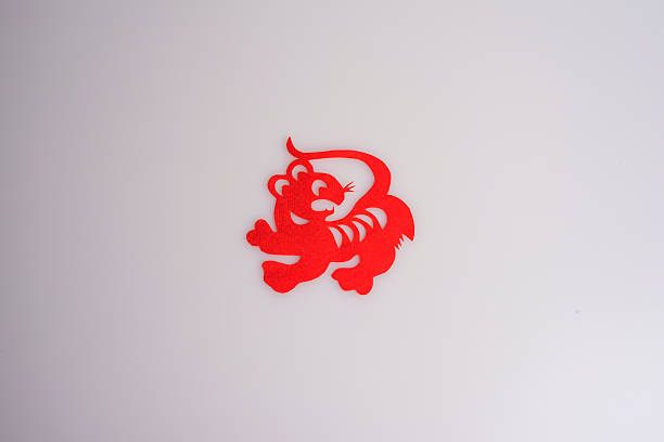Paper cuts the chinese zodiac animaltiger picture id515816422?b=1&k=6&m=515816422&s=612x612&w=0&h=mxcc9ywjlkvd7iwso2w4geeil74oowky9czot6rdxgk=