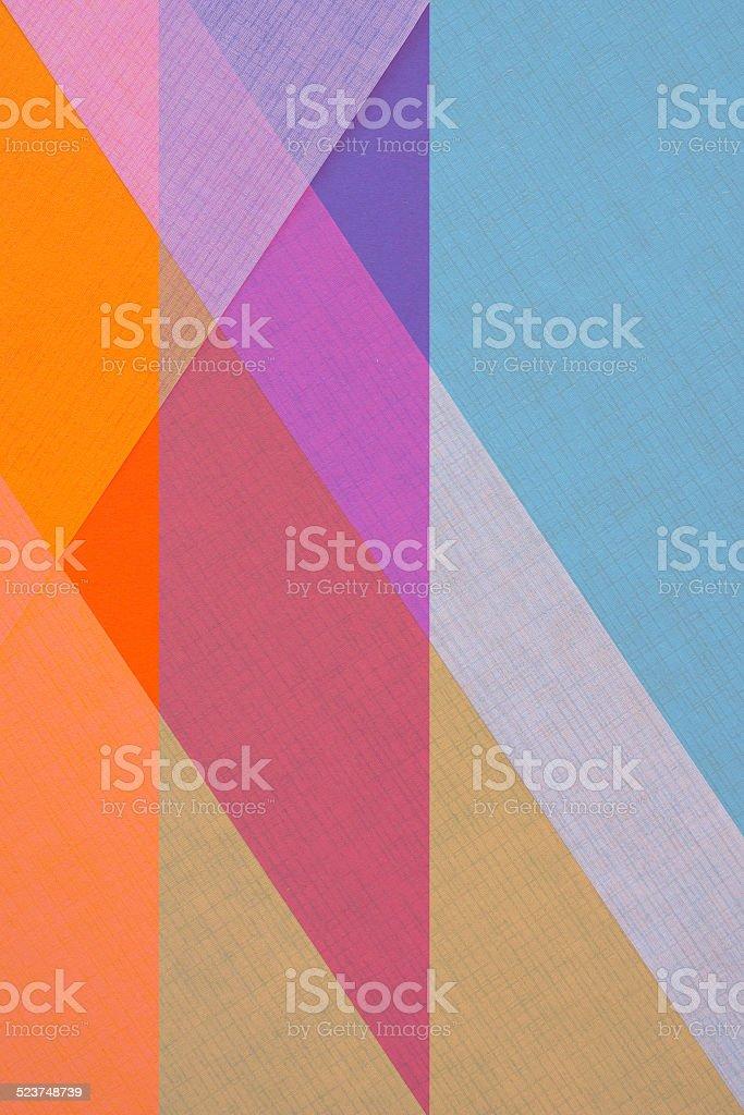 paper design stock photo