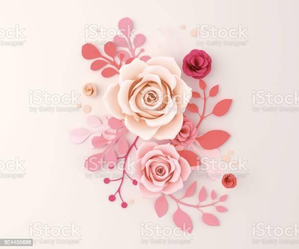 Paper flower craft abstract background picture id924455698?b=1&k=6&m=924455698&s=612x612&h=1yq1nmjyqkkm3ubhe8wp7bgouhtj0ysrobrg8b9wgtg=