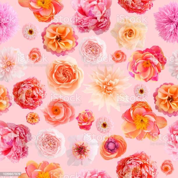 Paper flower seamless pattern picture id1039937976?b=1&k=6&m=1039937976&s=612x612&h=xv1rwdzlos11kekqasewy0nj1rzu964nnsn9tn6 rky=