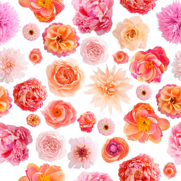Paper flower seamless pattern picture id1039938180?b=1&k=6&m=1039938180&s=612x612&w=0&h=67mgwmw 45alxqarsemyqd1ngdugxzaczzln0ykypno=