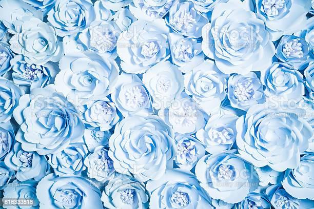Paper flowers on background picture id618333818?b=1&k=6&m=618333818&s=612x612&h=qbqja66xwapf30x2qk5uudhxrqm5hpiommyqswvrn6o=