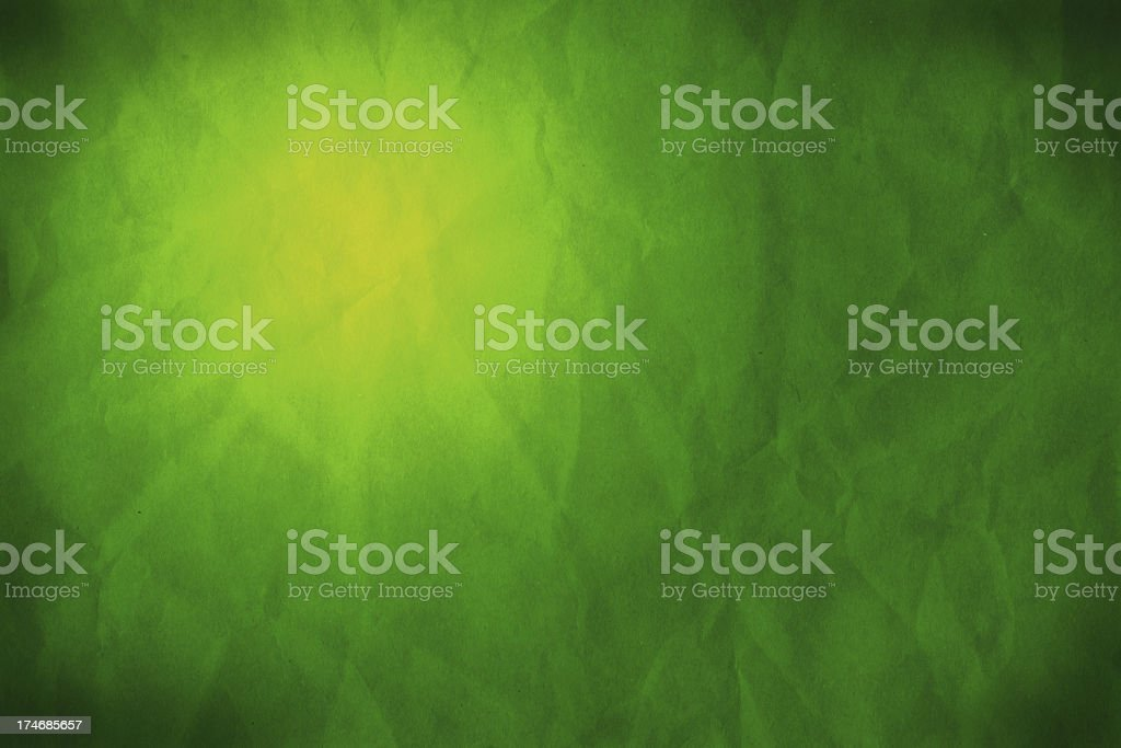 paper grungy background stock photo