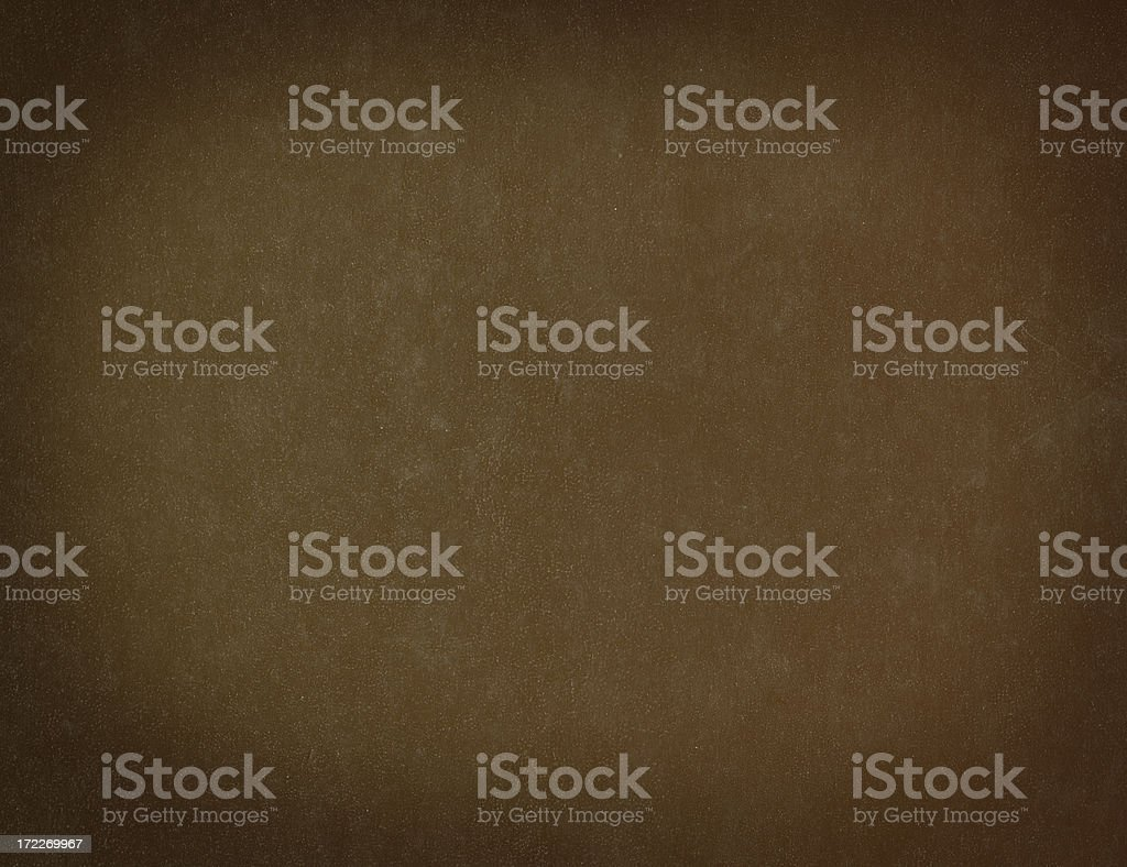 Paper Grungy Texture royalty-free stock photo