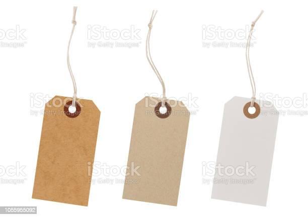 Paper labels picture id1055955092?b=1&k=6&m=1055955092&s=612x612&h=xumkluliakswjtjotti0c6mxxnapz9pbdifxqp2knnq=