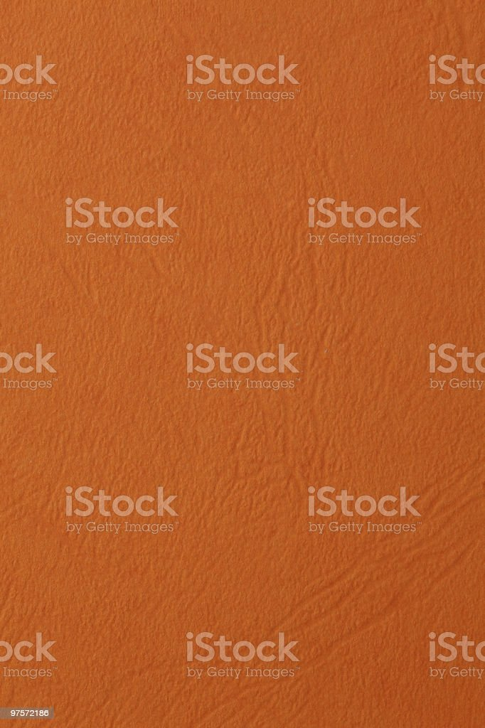paper looks like leather stock photo