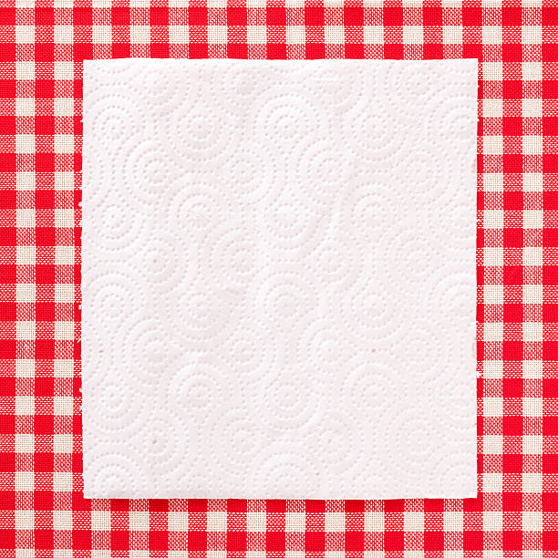 paper checkered napkins Black & white checkered lunch napkins you have no items in your shopping cart quick order turnaround fast delivery around paper tableware celebrations tableware.