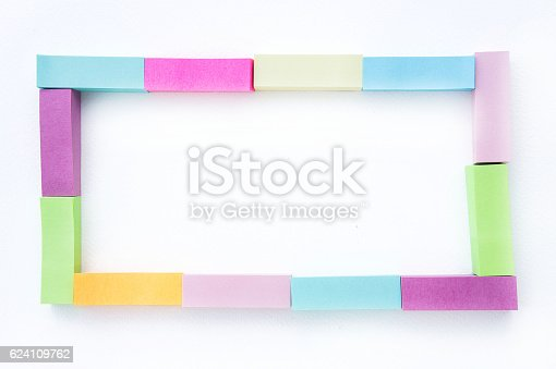istock paper note,  In a reminder A major rescue operation. 624109762