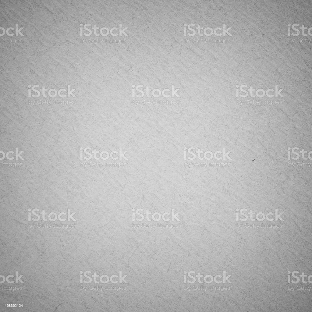 paper note texture royalty-free stock photo