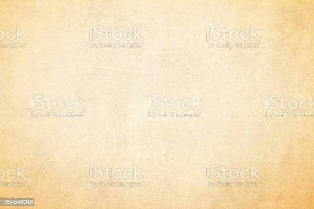 Paper old texture background picture id954549046?b=1&k=6&m=954549046&s=612x612&h=bk3zfzur6agdyl3lj0fg88gonvincthkjerm2j az0c=