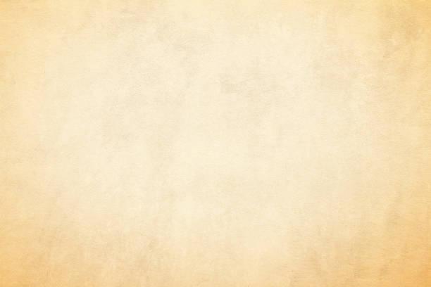 Paper old texture background picture id954549046?b=1&k=6&m=954549046&s=612x612&w=0&h=bdbsrywp1dim0jbyrnqpddsvmooofiy06lp7eiuc46k=