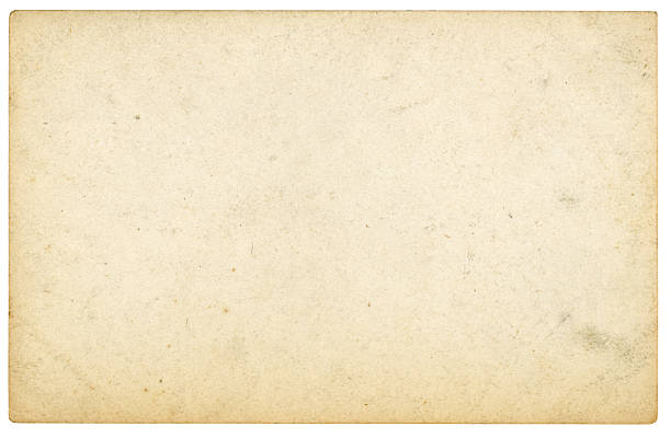 paper - 懷舊色調 個照片及圖片檔