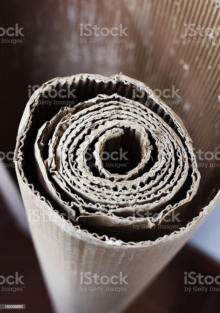 paper royaltyfri bildbanksbilder