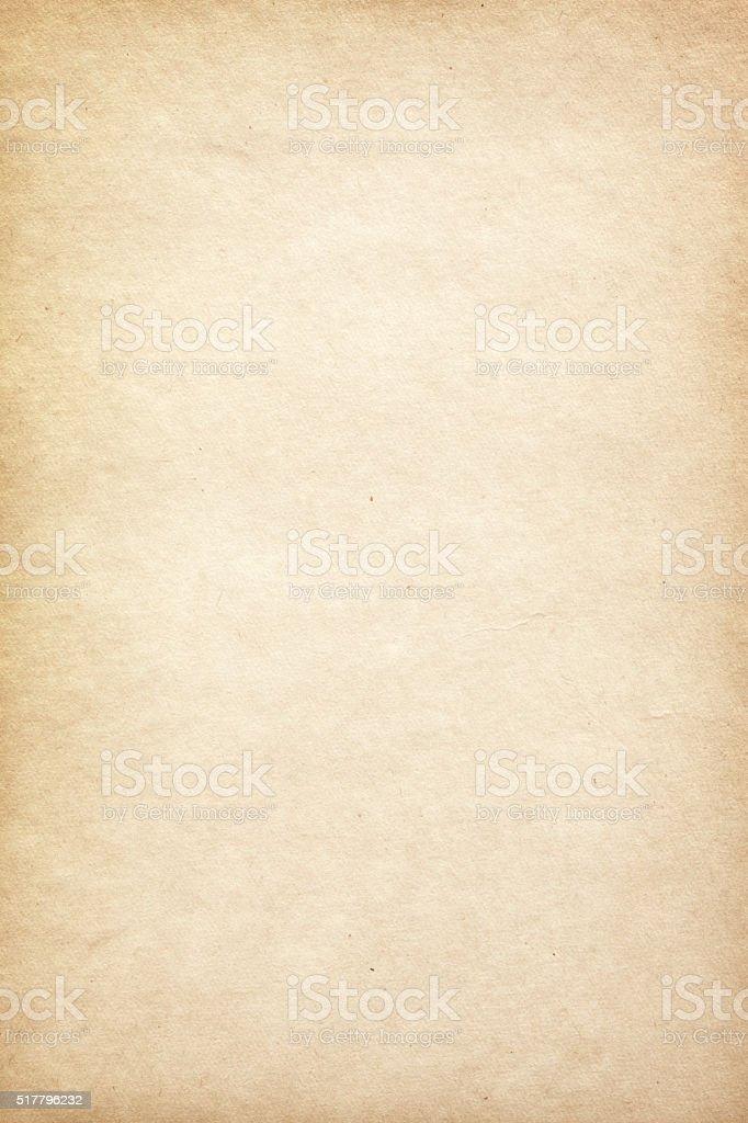 De papel - foto de stock