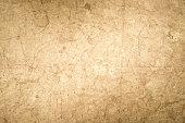 istock Paper 867940676