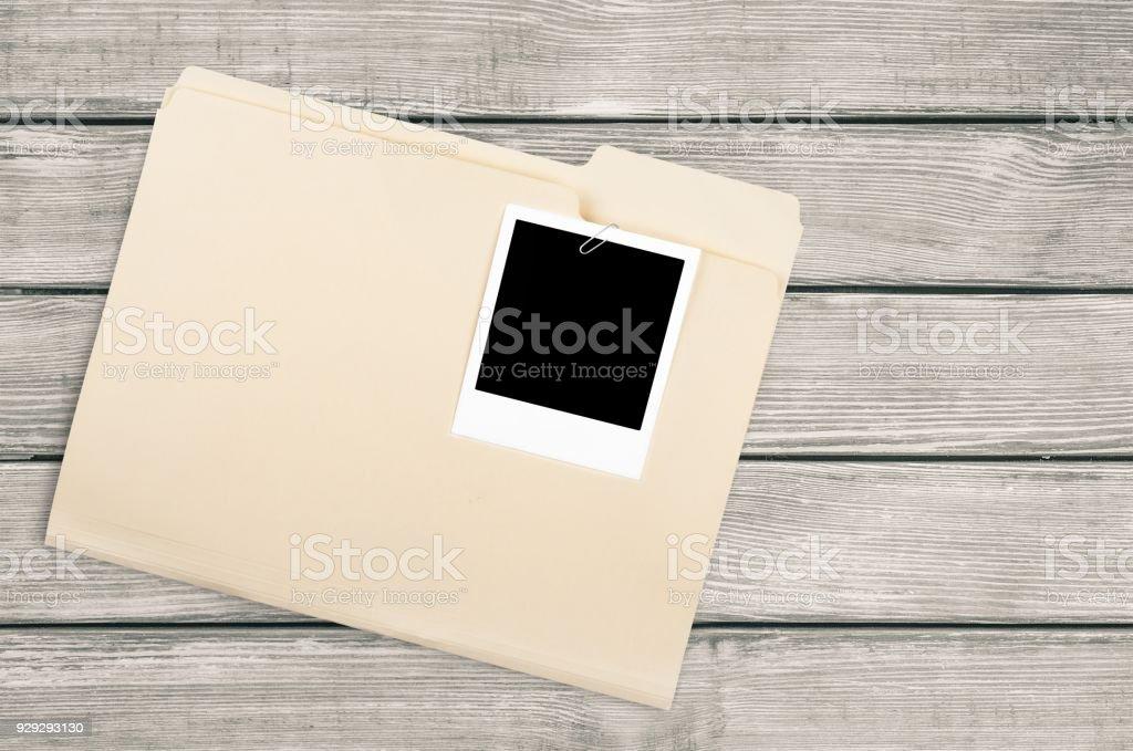 Paper. stock photo