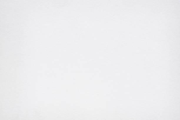 papierblatt hautnah - sammelalbum wandkunst stock-fotos und bilder