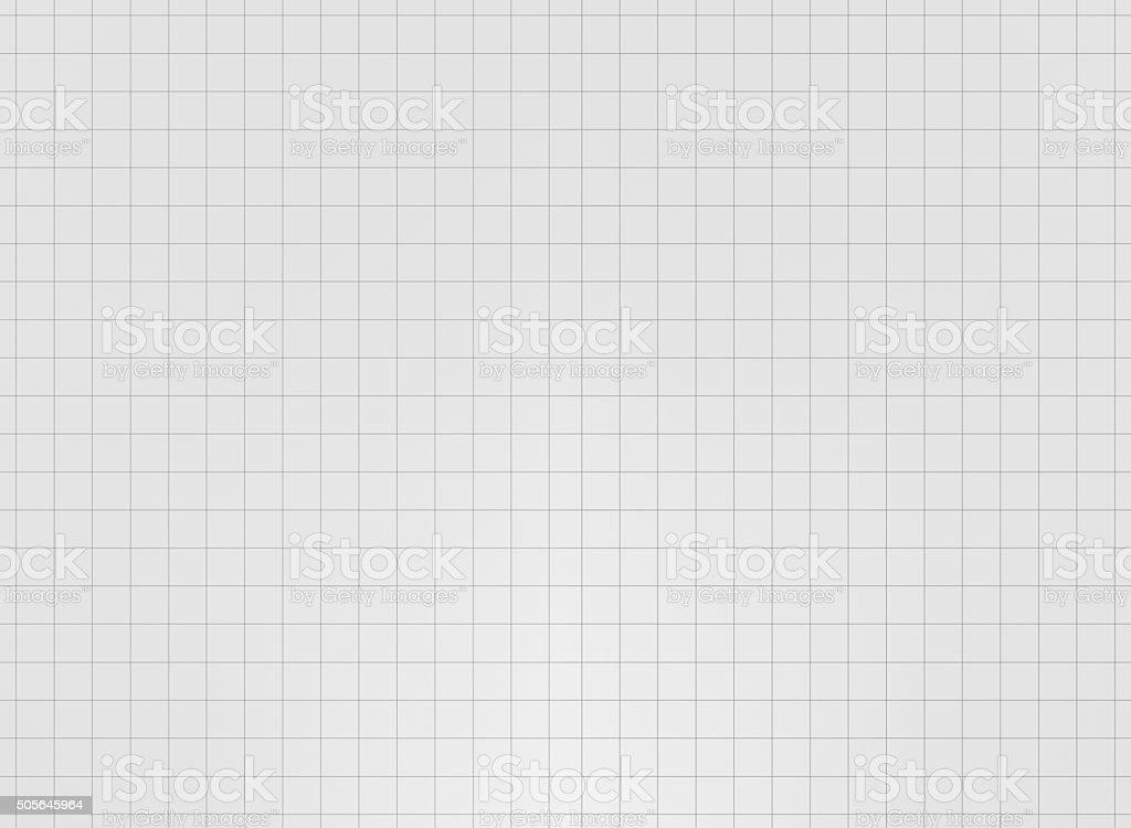 paper sheet stock photo