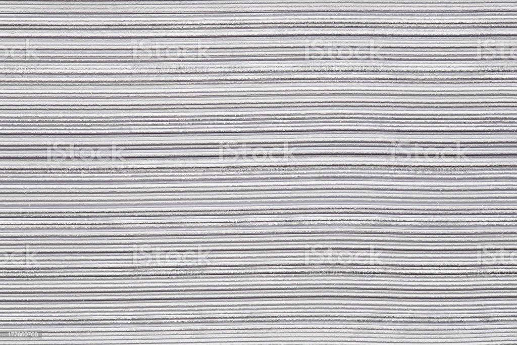 Papier Laken Hintergrund – Foto