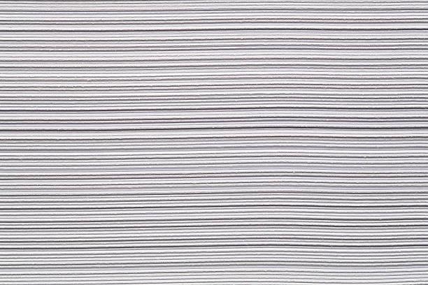 arkusze papieru tle - strona zdjęcia i obrazy z banku zdjęć