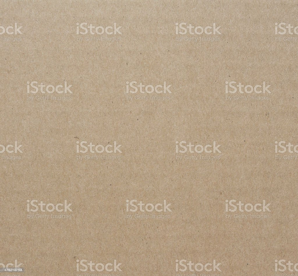 paper surface stock photo