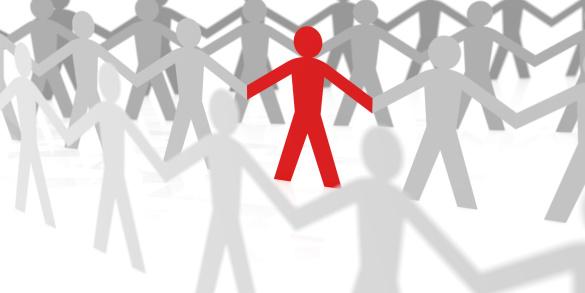 Argumentative essay about self harm