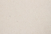 Paper texture background. Grunge surface close-up. for design with