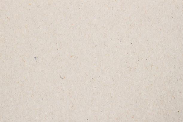 tło tekstury papieru. grunge powierzchni zbliżenie. do projektowania z - karton tworzywo zdjęcia i obrazy z banku zdjęć