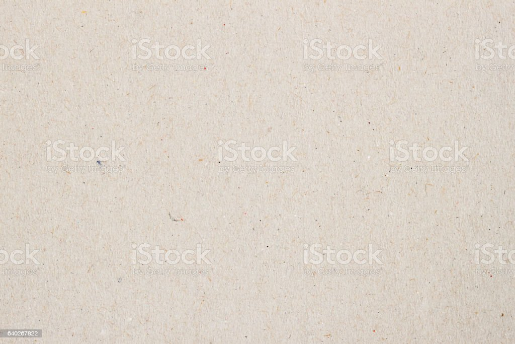 Paper texture background. Grunge surface close-up. for design with - foto de stock